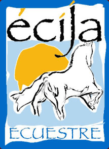 Ecija Ecuestre