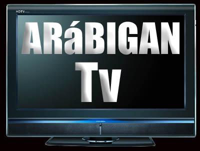 Ver Arábigan Tv